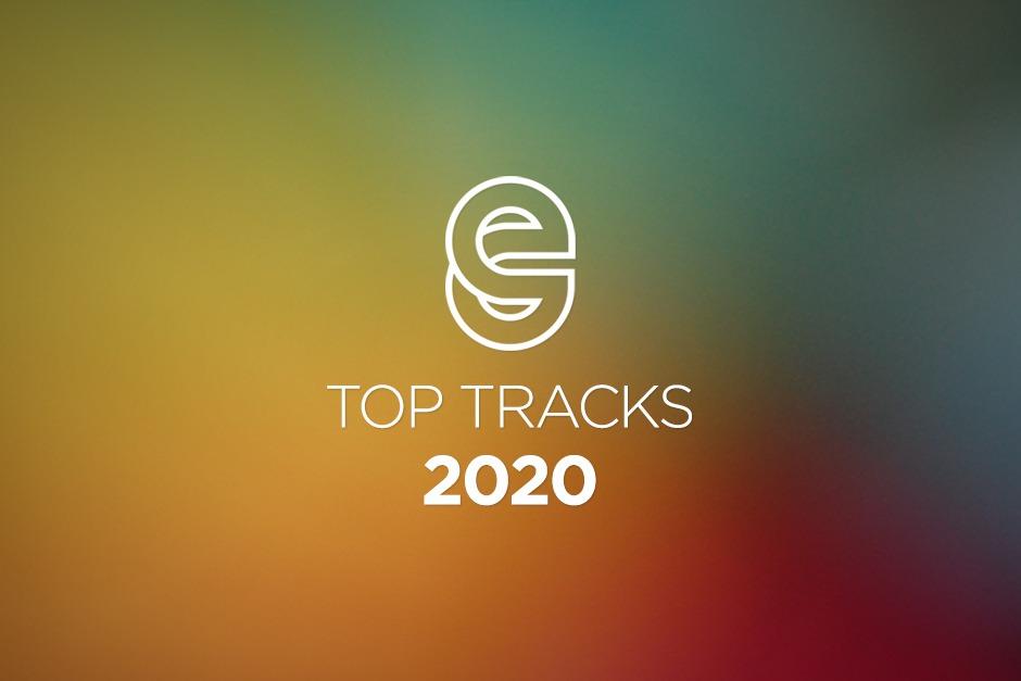 Selección Electronic Groove En Español: Top 10 Temas De 2020