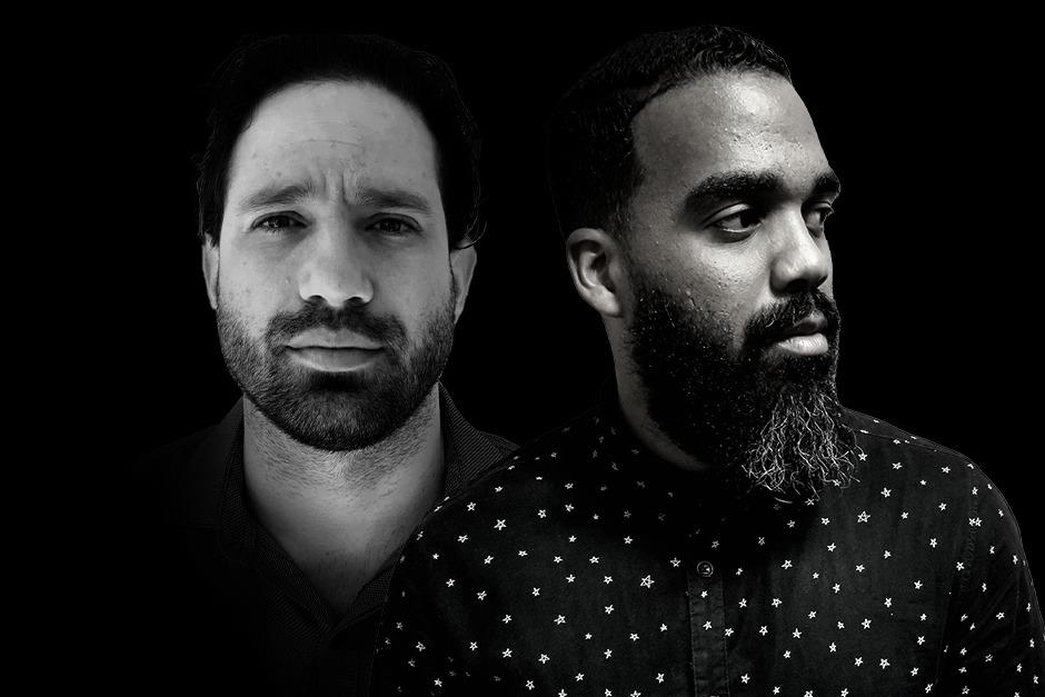 """Ryan Y Seycel: """"Hay Mucha Calidad En Nuestra Isla En Materia De Música Electrónica"""""""