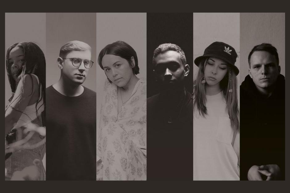 Beatport Next Apoyará A Artistas Emergentes Con Servicios De Marketing