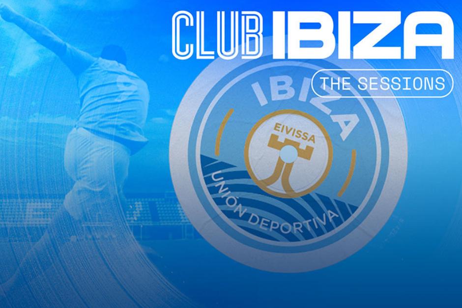 "Anna Tur Y Carl Cox Participan En La Serie Documental ""Club Ibiza: The Sessions"""
