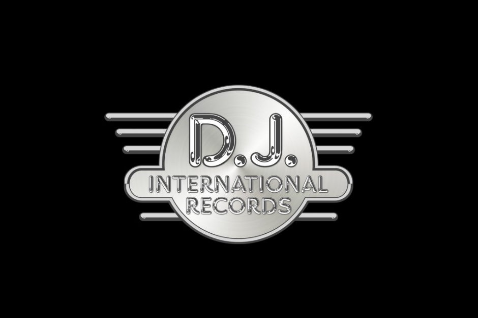 DJ International Records Está De Vuelta
