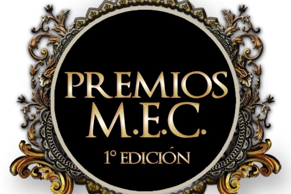Córdoba Celebra La Primera Entrega De Los Premios De La Música Electrónica De La Ciudad