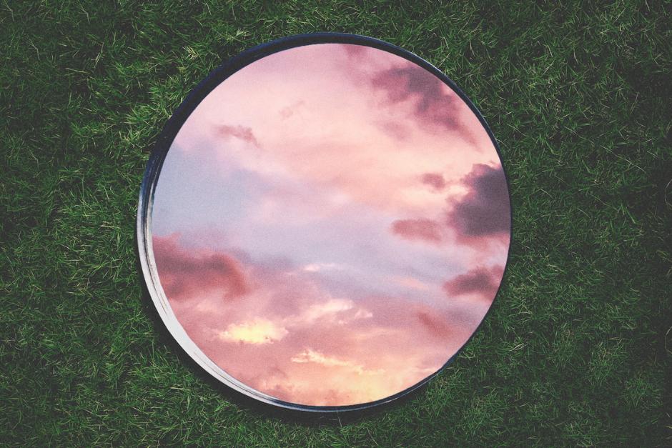 """Anjunadeep Vuelve Con """"Reflections Vol. 2"""""""