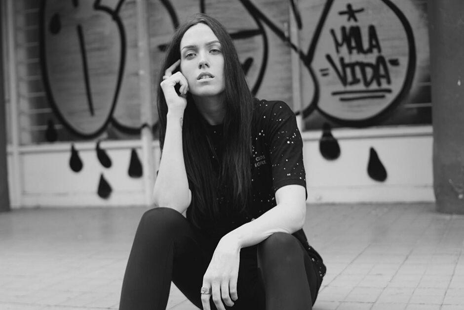 Shay De Castro Debuta En Respekt Recordings Y Anuncia Sello Propio