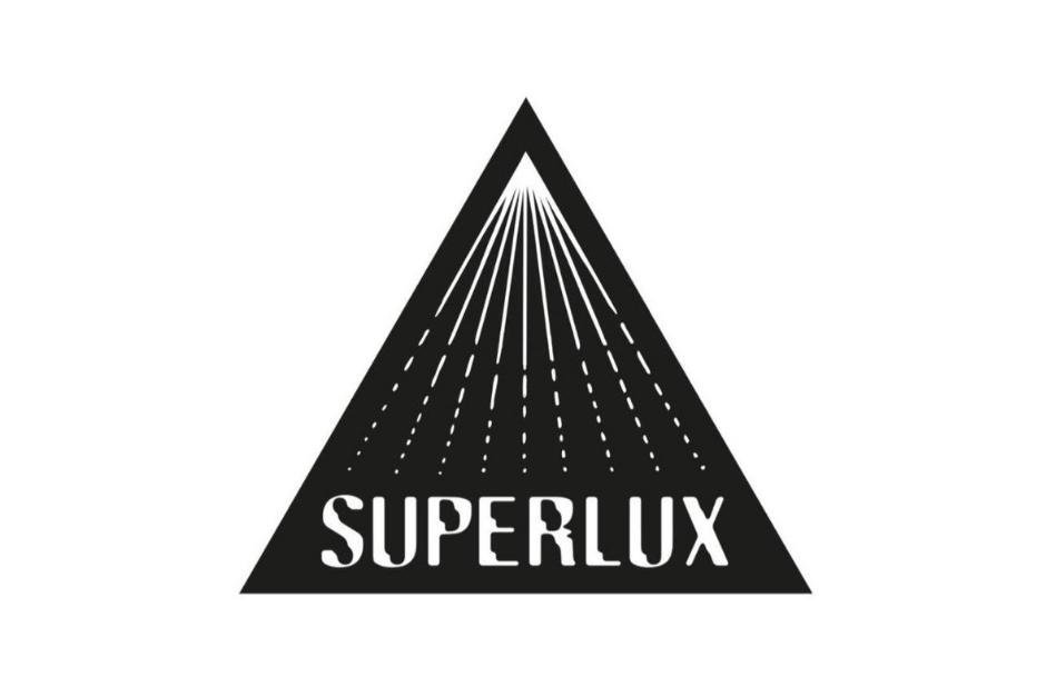 """Superlux Anuncia álbum Recopilatorio """"Lost In The Future VA"""""""