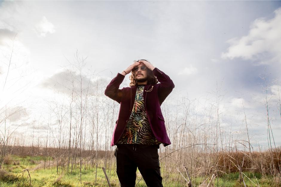 Dateless Comparte 5 Consejos Para Mejorar Tu Sonido