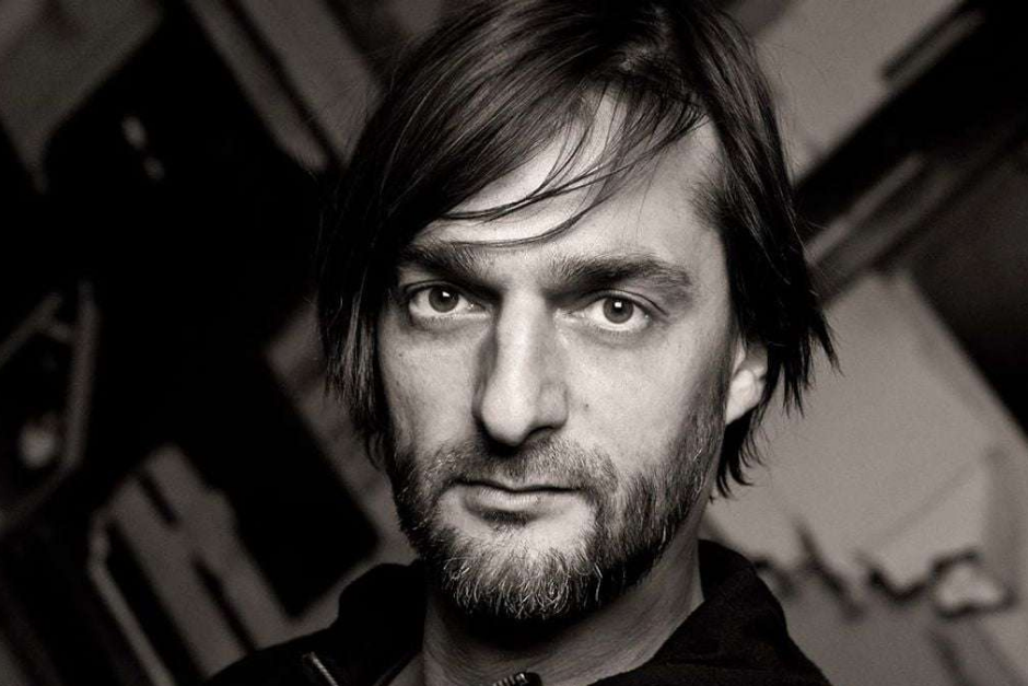 "Ricardo Villalobos Remezcló ""Forgotten Planet Awakens"" De  Jimi Tenor Y Freestyle Man"