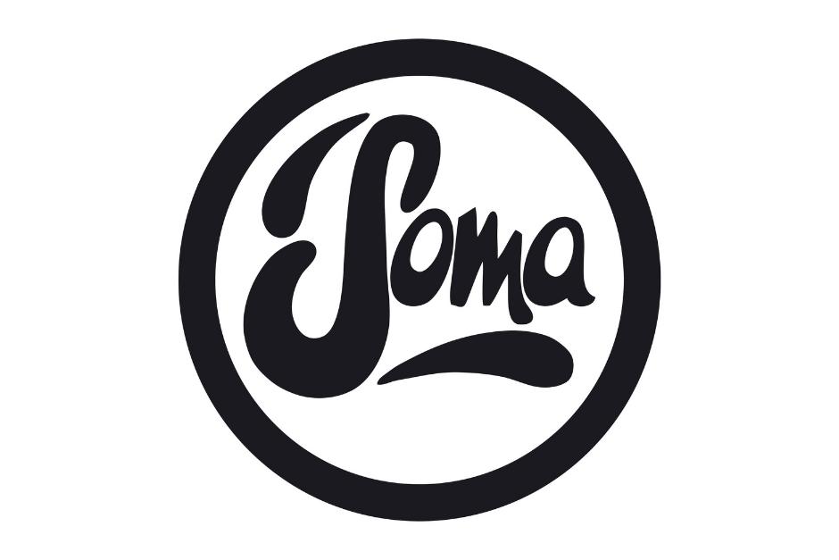 Soma Records Anuncia Programación De Soma Skool Online 2021