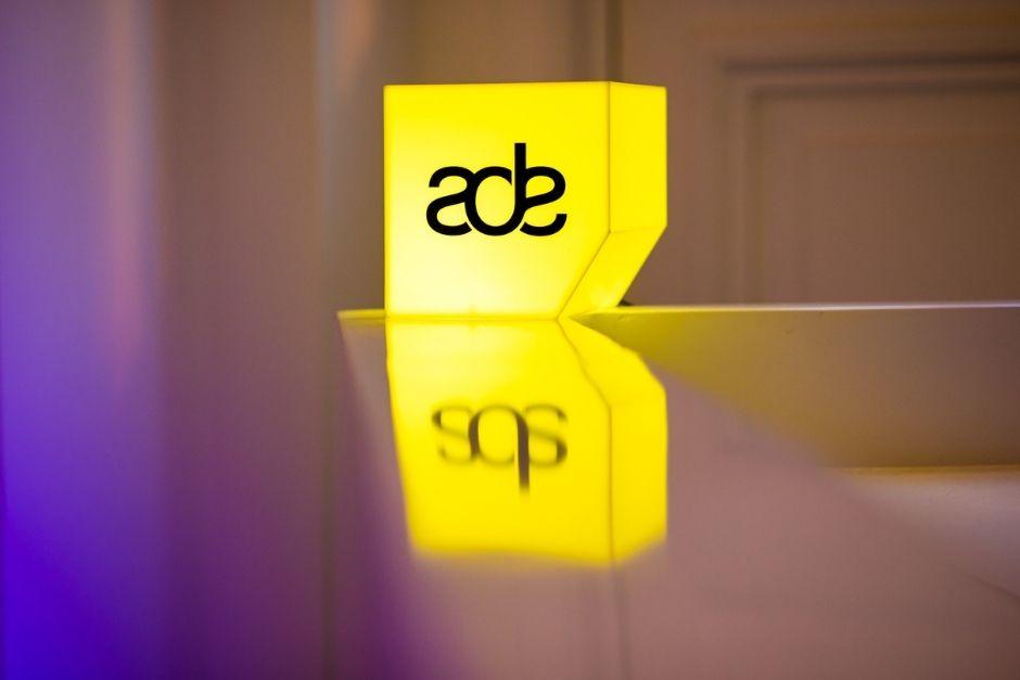 ADE Confirma Edición De 25 Aniversario