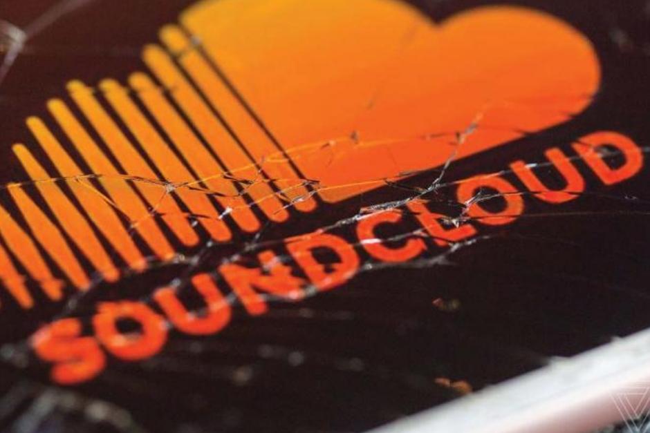 Soundcloud anuncia un nuevo modelo para pagos de regalías más justos para artistas