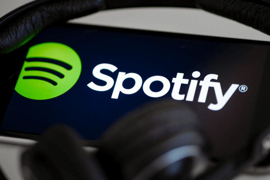 """Spotify Responde A Las Quejas De Los Músicos Con La Iniciativa """"Loud & Clear"""""""