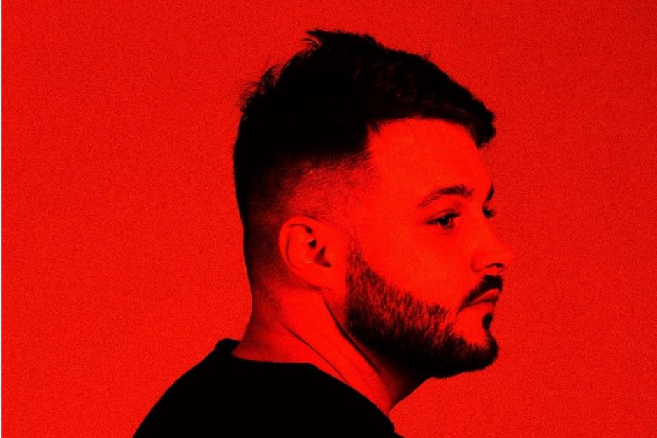 """EdOne Comienza Su Propio Sello Discográfico Con El """"Surrrealism"""" EP"""