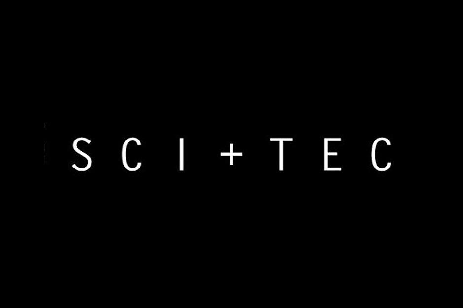 Label Insight: SCI+TEC