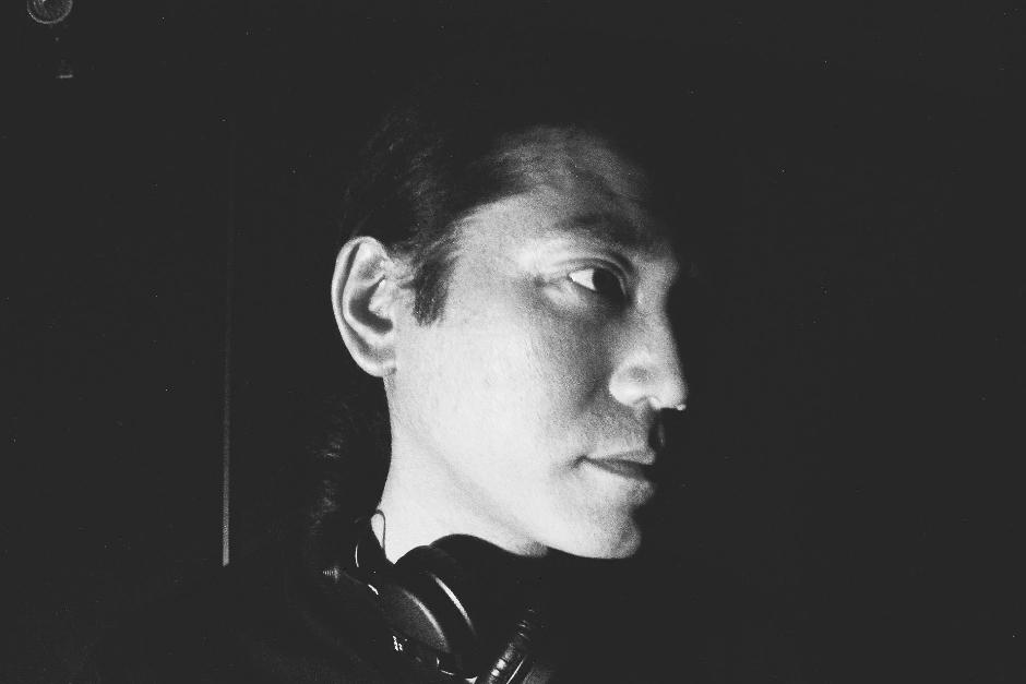 "Satoshi Fumi Regresa A Bedrock Con ""Nu Era"""