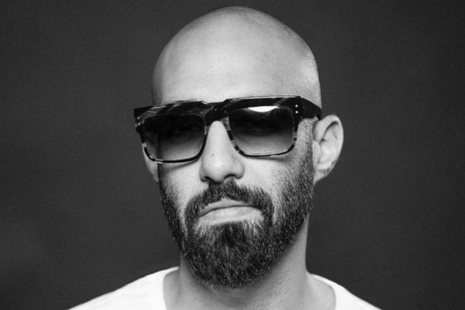 Raxon anuncia su álbum debut en Kompakt y comparte primer sencillo
