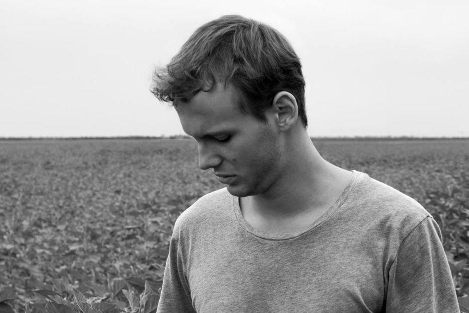 "Simon Vuarambon Presenta ""Lazos"" En Peace Symphonies"