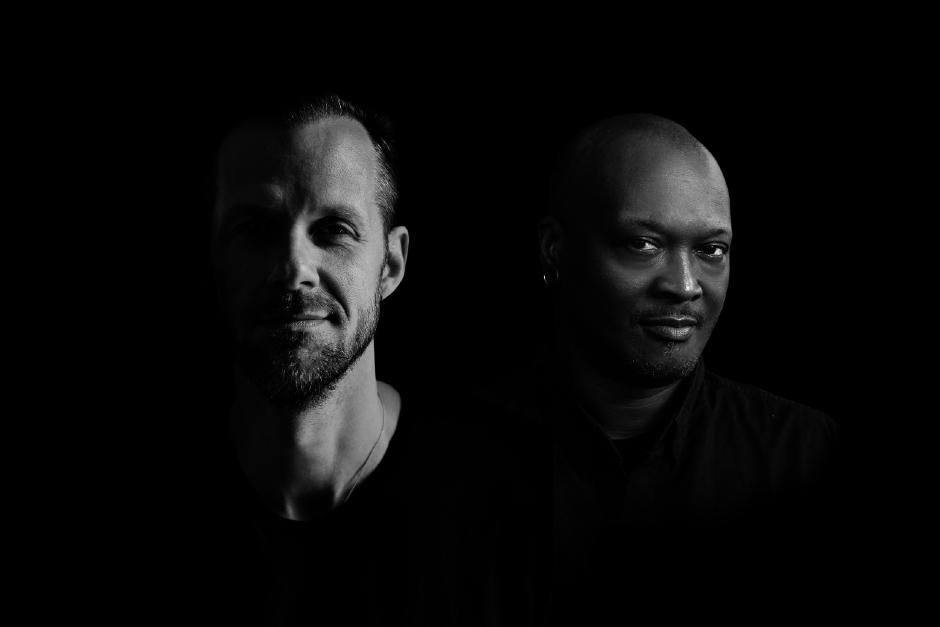 """Adam Beyer Y DJ Rush Lanzan Su Primer EP De Colaboración, """"Restore My Soul"""""""