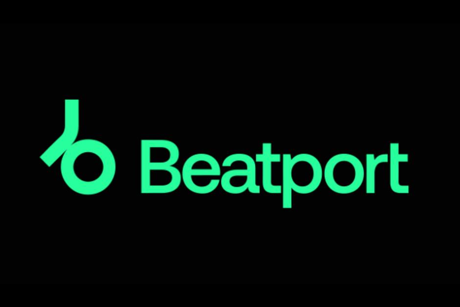 Beatport actualiza su imagen y presenta nueva aplicación para iOS