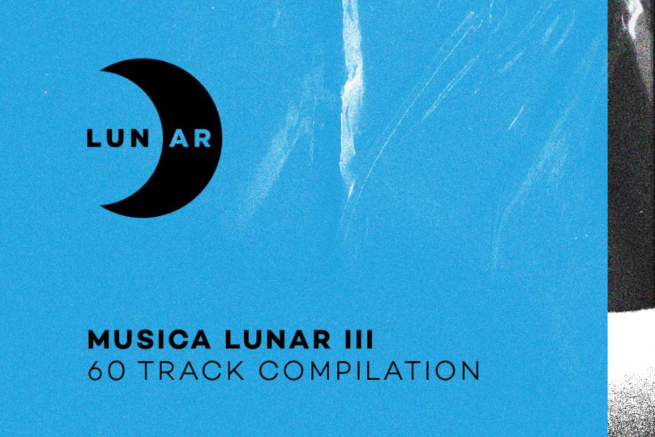 Musica Lunar 3