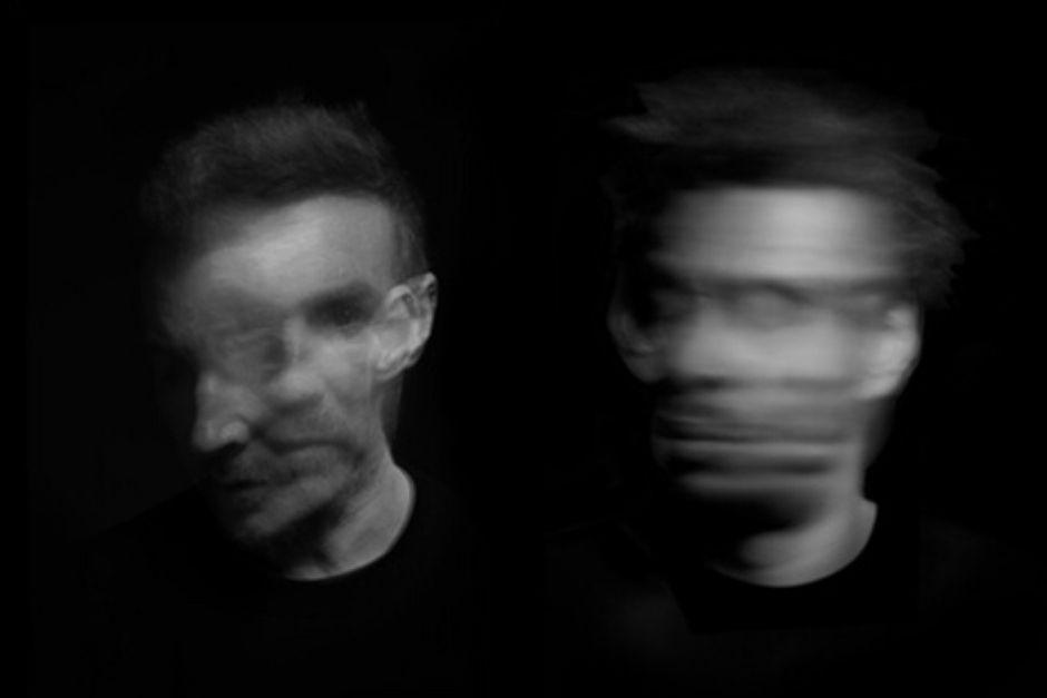 """Supreme Lanza Camisetas Inspiradas En """"Mezzanine"""" De Massive Attack"""