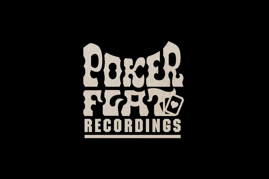 "Poker Flat Presenta ""20 Years Of Poker Flat Remixes – The Compilation"""