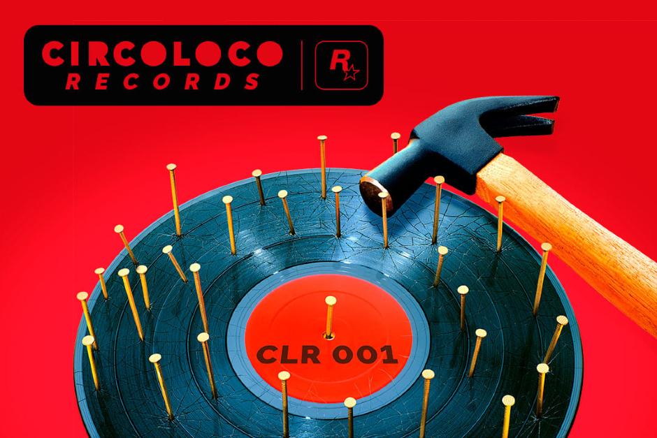 """CircoLoco Records Publica El álbum Recopilatorio """"Monday Dreamin"""""""