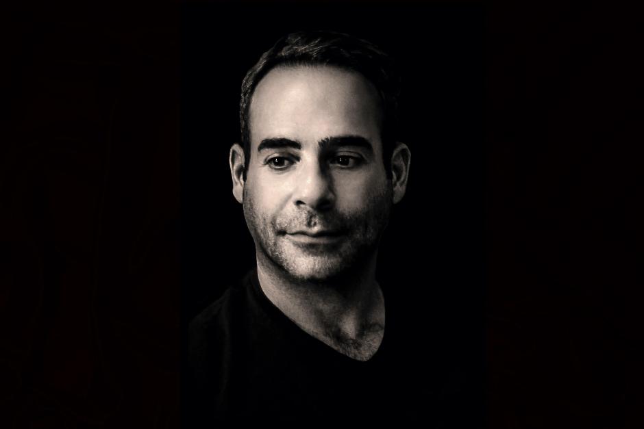 """DJ Samer Lanza Su Nuevo Sencillo """"Diaspora"""" En Bedrock Records"""