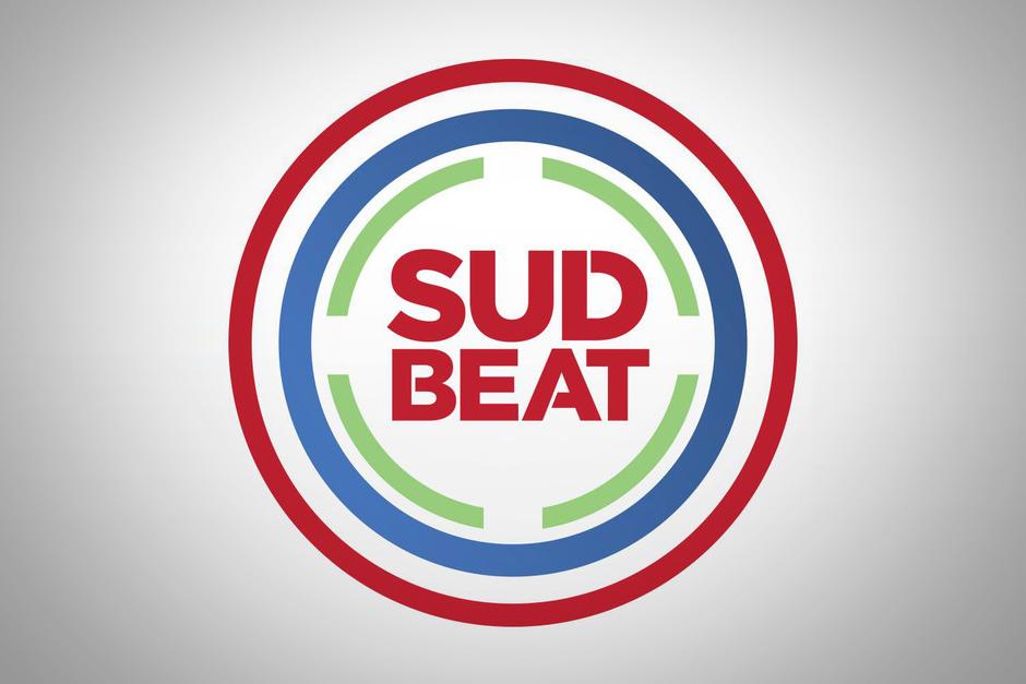 Hernán Cattáneo Y Soundexile: Sudbeat 200
